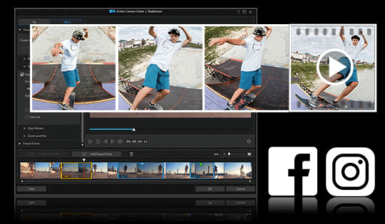 Adobe Premiere Element - Video Editing Software
