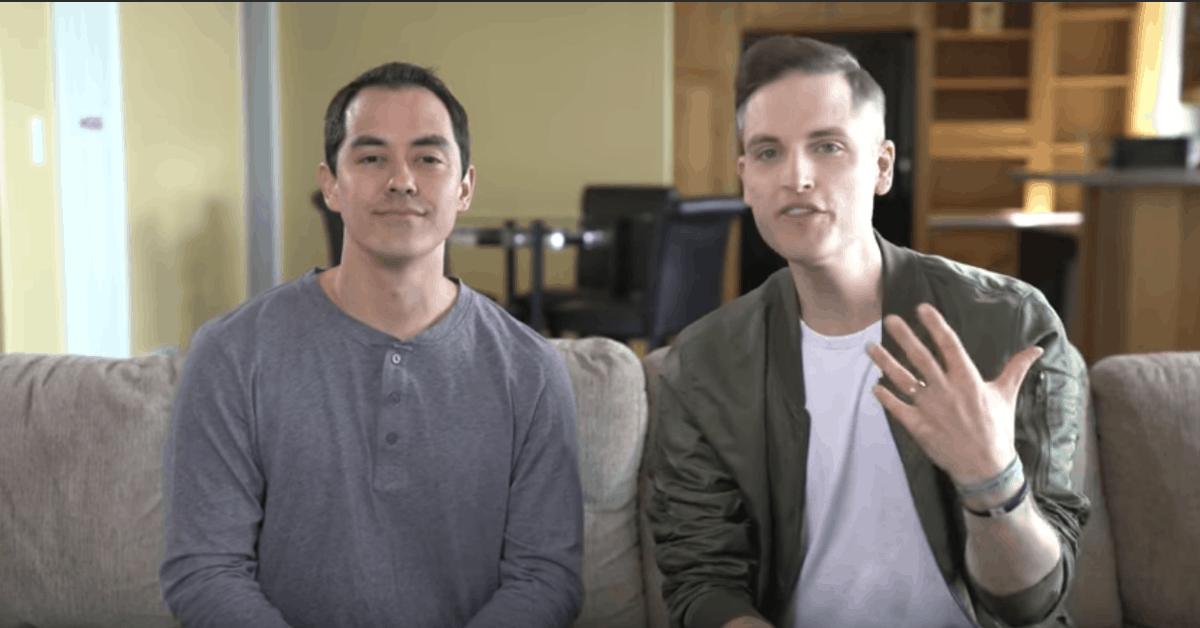Come avviare e far crescere un canale YouTube da zero