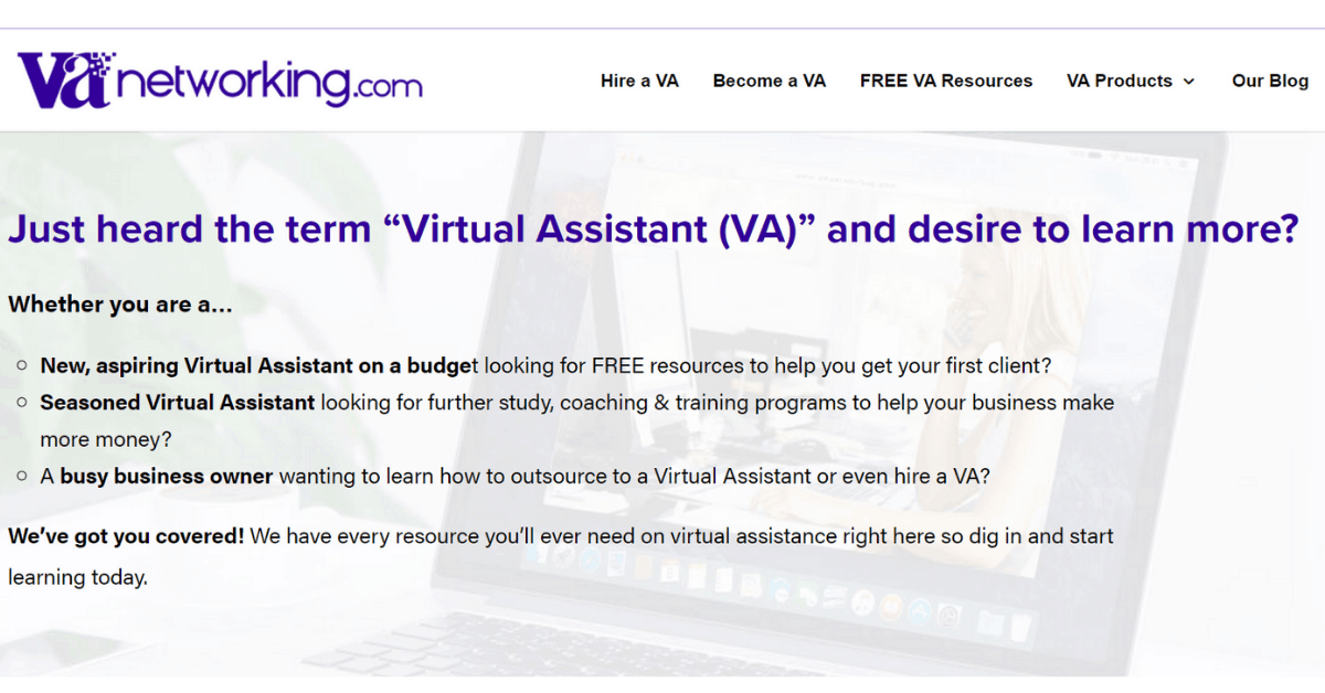 Where to Apply for Jobs - VA