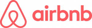 Airbnb Growth Marketing