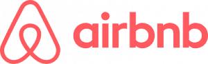 Airbnb Growth Marketing