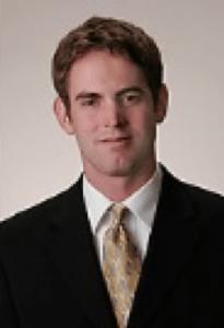 Andrew Youderian eCommerce Entrepreneur