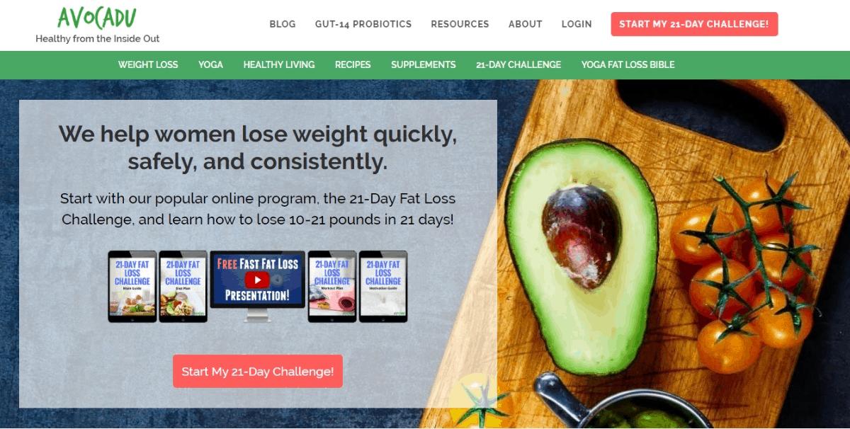 Avocadu Blog