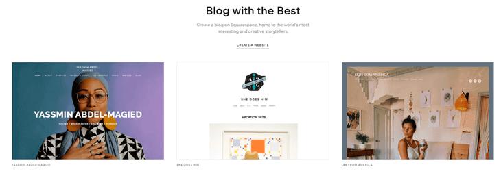 bloggin-best