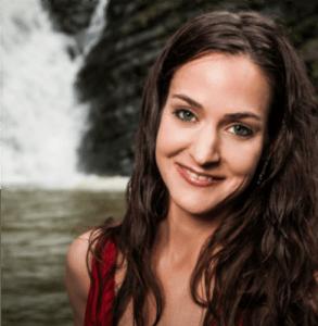 Erika Awakening Lifestyle Coaching