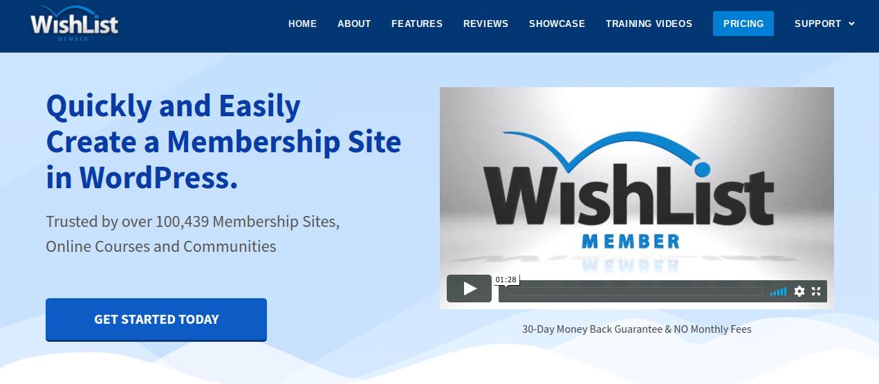 Get Wishlist - Ways How to Make Money Online
