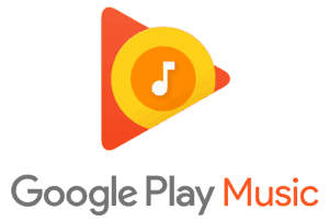 Marketing Podcasts on Google Play