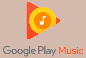 Marketing Podcasts on Google Play