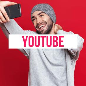 Make Money as Youtuber