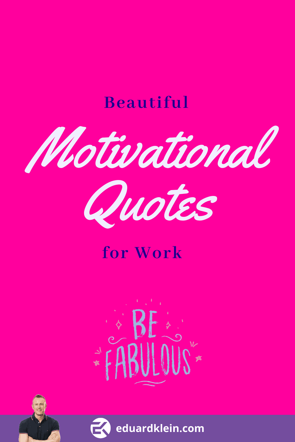 quotes motivational inspired