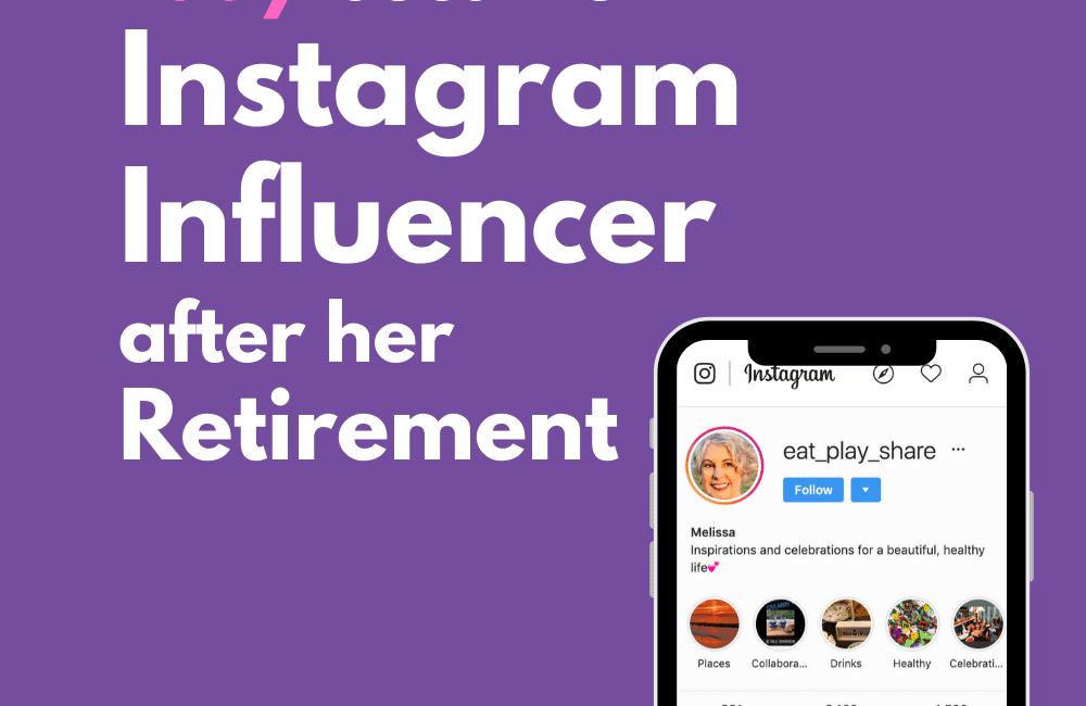 Image result for Instagram influencer